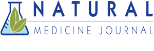 natural-medicine-journal