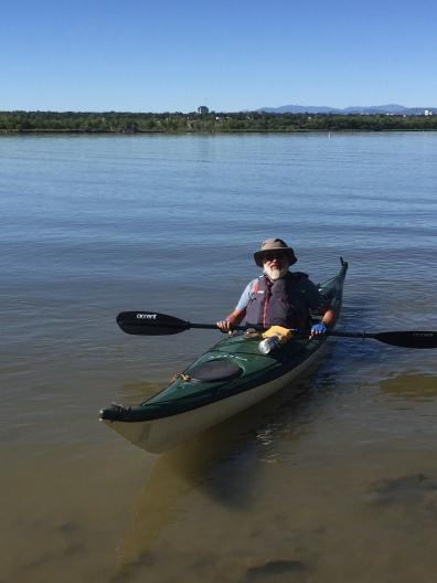 kayak headshot 9-18