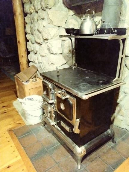 elmira stove.jpg